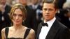 СМИ: Брэд Питт и Анджелина Джоли передумали разводиться