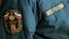Цистерна с горючим взорвалась под Ростовом, есть жертвы