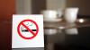Столичный ЦОЗ совместно с ГИП поощрил тех, кто соблюдает антитабачный закон