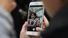 Седьмой iPhone стал самым продаваемым смартфоном года