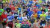Забег Strongman Run в Нюрбургринге собрал 10 тысяч человек