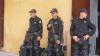 Россиянин, сбежавший от повстанцев в Колумбии, оказался армянским десантником