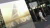 Россия намерено признала ЮКОС банкротом, постановил суд Амстердама