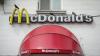 McDonald's заявил, что опасные наггетсы не попали на его предприятия