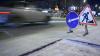 На Ставрополье мужчина убил водителя, обрызгавшего его водой из лужи