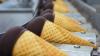 Подросток из Хабаровска украл 14 коробок мороженого и всё съел