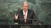 ООН сообщила об атаках на больницы в 20 странах, где идут конфликты
