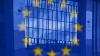ЕС назначил нового посла в России