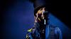 В США суд назвал наследниками певца Принса шестерых его родственников