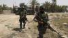 В Багдаде у кафе с мороженым подорвали машину: 10 погибших