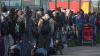 В Норвегии усилили пограничный контроль
