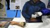 В США группа школьников изготовила для фермера протез руки на 3D-принтере