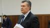 Янукович заявил о готовности дать показания суду в Киеве по делу о госизмене