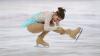 Тренер Липницкой сообщил о причине её отсутствия в заявке на Гран-при по фигурному катанию
