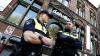 В Нидерландах полицейские раскрыли кражу алмазов, притворившись журналистами