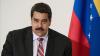 Президент Венесуэлы увеличил на 60% минимальную зарплату в стране