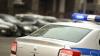 На трассе под Самарой Mercedes насмерть сбил сотрудника ДПС