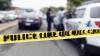 В Сан-Диего ликвидировали мужчину после ранения восьми человек