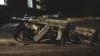 Видео: мужчина устроил стрельбу из автомата Калашникова у ресторана в Набережных Челнах