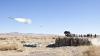 Порошенко опубликовал видео испытаний новейшей ракеты Украины