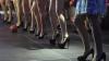 """Победительница конкурса красоты записала видеообращение """"брянским уродам"""""""