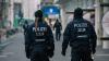 В Берлине задержали четырех радикалов-исламистов