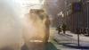В Барнауле пассажира автобуса убили за то, что он не уступил место бабушке