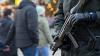 СМИ: Берлинский террорист стоял на учёте в полиции как крупный наркоторговец