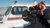 На Урале нашли тела трёх погибших рыбаков