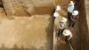В Узбекистане археологи раскопали город размером с Монако