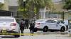 СМИ: В США 11-летний мальчик рассказал полиции о торгующем наркотиками отце