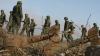 В Чечне погибли два сапера-контрактника