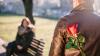 В Deutsche Bank подсчитали, во сколько обойдется свидание в Москве