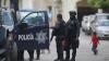 Жители Мексики попытались линчевать россиянина за оскорбительное поведение