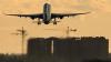 Пострадавших при попадании самолёта в воздушную яму спасала студентка-медик