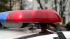 В Петербурге обезвредили мужчину, угрожавшего взорвать гранату