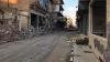 Хомс полностью освободили от террористов