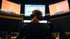 СМИ сообщили о взломе твиттер-аккаунтов работников Пентагона «русскими хакерами»