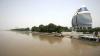 Премьер-министр Судана назвал состав нового правительства