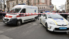 На Украине расстреляли депутата