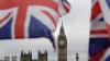 Британские консерваторы намерены возобновить избирательную кампанию