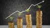 По прогнозам Expert Group, экономический рост составит в 2017 году почти 6%