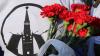 Храмы Петербурга отслужат панихиду по жертвам теракта