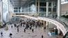 СМИ: Бывший жених Собчак покинул Россию после коррупционного скандала в театрах