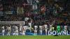 Сотрудник итальянского телеканала оскорбил защитника «Ювентуса» в прямом эфире