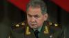 Министр обороны России назвал Украину, Сирию и Корею - стратегически важными регионами