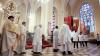 Папа Римский проведет службу в городе, где Дева Мария явилась троим детям