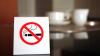 Власти организовали акцию, призванную помочь курильщикам отказаться от вредной привычки