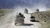 "На юге Афганистана подорвался автомобиль с боевиками ""Талибана"""