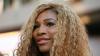 Бутик отказал в скидке теннисистке Серене Уильямс из-за расовой неприязни